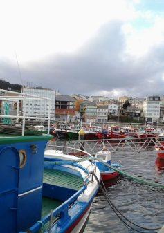 barcos_burela